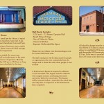 Philly_Ukrainian_Hall_Trifold_web2