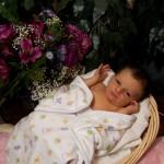 cacordaro.com- Lillyana Rose (web)-10