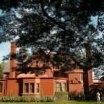 Edison Museum-4