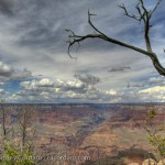 Grand Canyon-HDR