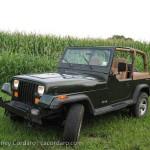 Jeep_Corn