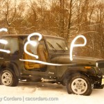 Jeep_Lights