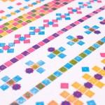 lego_letterpress_03