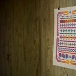 lego_letterpress_04